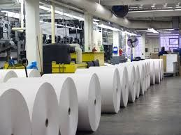 Paper manufacturers and paper suppliers are the administrators behind providing quality paper that is made throughout the world to buyers. They orchestrate the procedure and ensure that the paper gets made, gets refined, is brought into a usable condition and gets deployed and dispersed among all those who would need it. Paper manufacturers and paper providers have a big say in the method the paper is made and deployed all over. http://www.thegreenbook.com/products/paper-manufacturers/