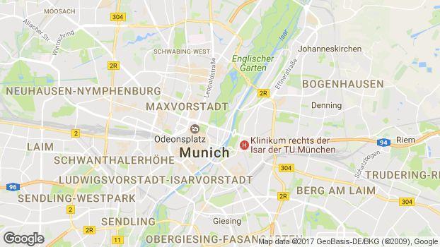 Suche WellnessKosmetikerin für ein neu eröffnetes Kosmetikstudio gerne freiberuflich oder auf...,Suche Wellness Kosmetikerin in München - München/Lehel