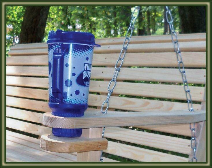 Swing Chairs - Porch Swings - Patio Swings - Outdoor Swings