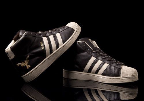new product 0d846 6ffa1 adidas superstar pro model,adidas samba womens > OFF57% Free ...