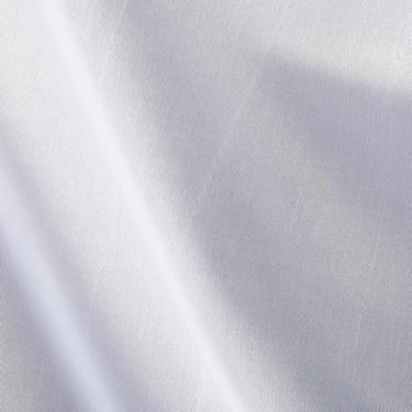 Blush Easy Sheer Gummerson Spotlight Australia Curtainscurtain Fabricspotlightblushesaustralia