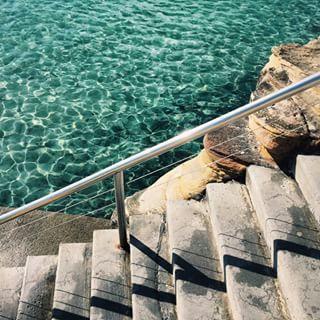 Bondi to Coogee walk. | 26 Sydney Walks That Will Take Your Breath Away