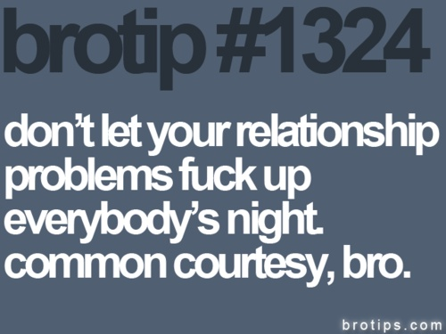 cheaRandom Things, Awesome Quotes, Wall Things, Funny Quotes, Brotips Babetips Hoetip, Funnyness Quotes, Brotip 1324, Favorite Quotes, Shit