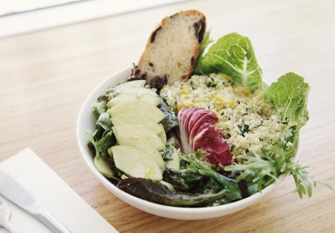 Top 10 Cheap Eats Under $10: South Melbourne