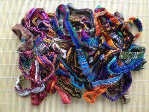 wholesale headbands for women