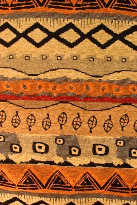 Google Image Result for http://www.onlinefabricstore.net/blog/wp-content/uploads/2010/05/african-fabric.jpg