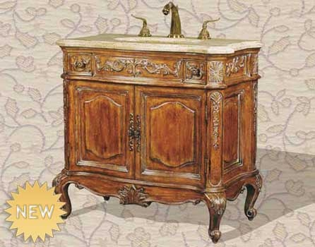 Victorian Bathroom Sink : Victorian Bathroom Sink ~Bygone Era~ Pinterest