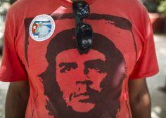 À qui profite le marketing autour de Che Guevara?
