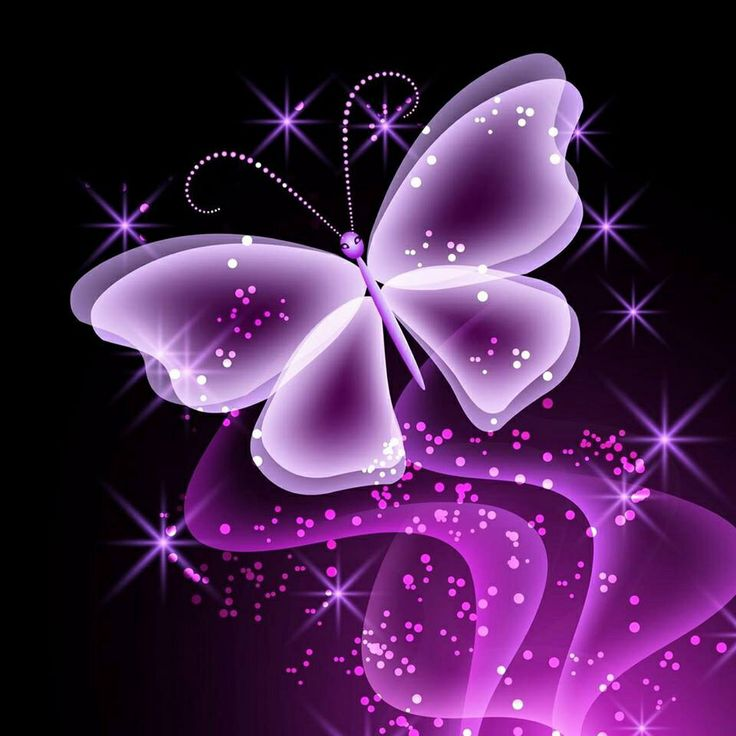 Image result for Lupus purple butterfly