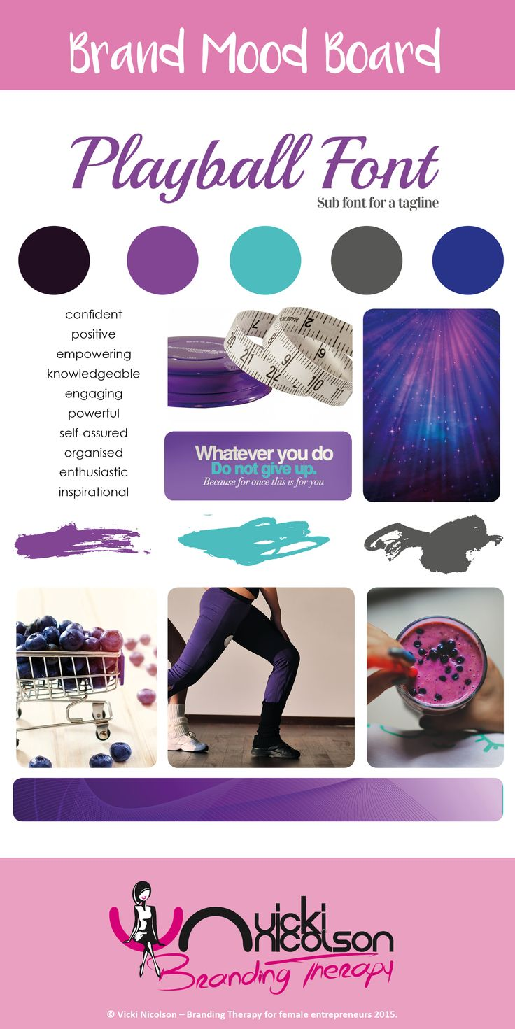 Colours Mood 20 best mood boards images on pinterest | mood boards, colours and