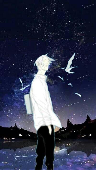 19 Days - Jian Yi || jjkseo