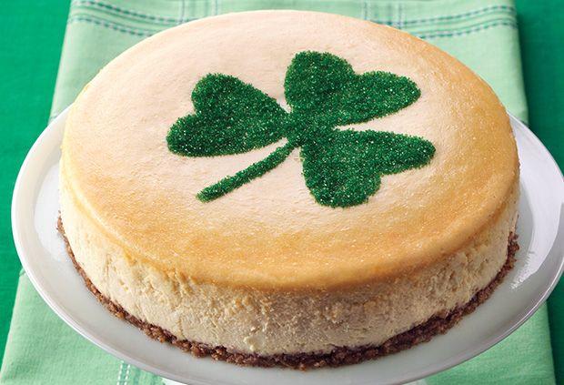 st patricks day food | St. Patrick's Day