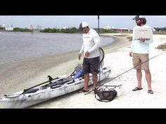 Best Saltwater Inshore Fishing Equipment (Training 3 of 3) - (More info on: https://1-W-W.COM/fishing/best-saltwater-inshore-fishing-equipment-training-3-of-3/)