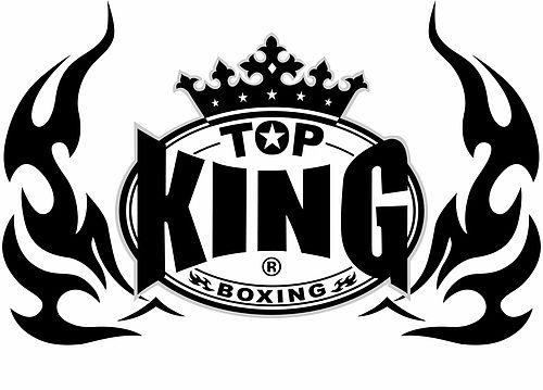 Image result for king Muay Thai brand logo