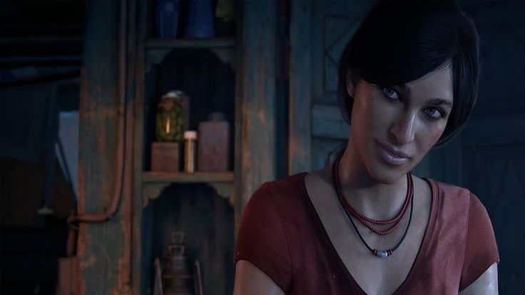 Uncharted The Lost Legacy: release date of the second trailer and price. Uncharted The Lost Legacy: release date of the second trailer and price.  Sony lifted the veil in the next game on the PlayStation blog, unearth game release date, price and second trailer. To that end, the DLC that technically is an add-on for Uncharted 4: End of a Thief is coming out on August 22 and will cost $ 39.99 Virtual ($ 49.99 CAD)...  #PlayStation #Newstrack #Gaming #UnchartedTheLostLegacy #Sony #AbanTech…