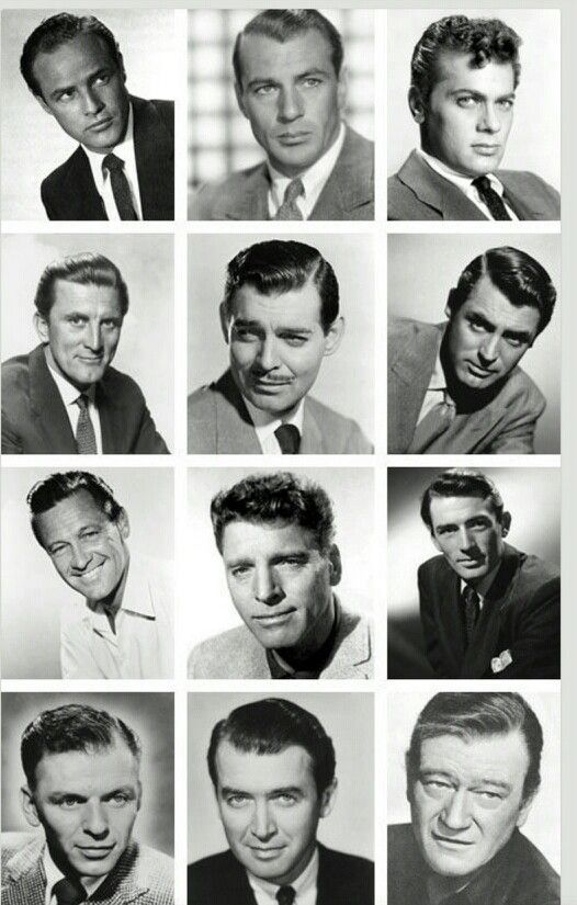 In 1958 , these 12 were dubbed The Golden Dozen