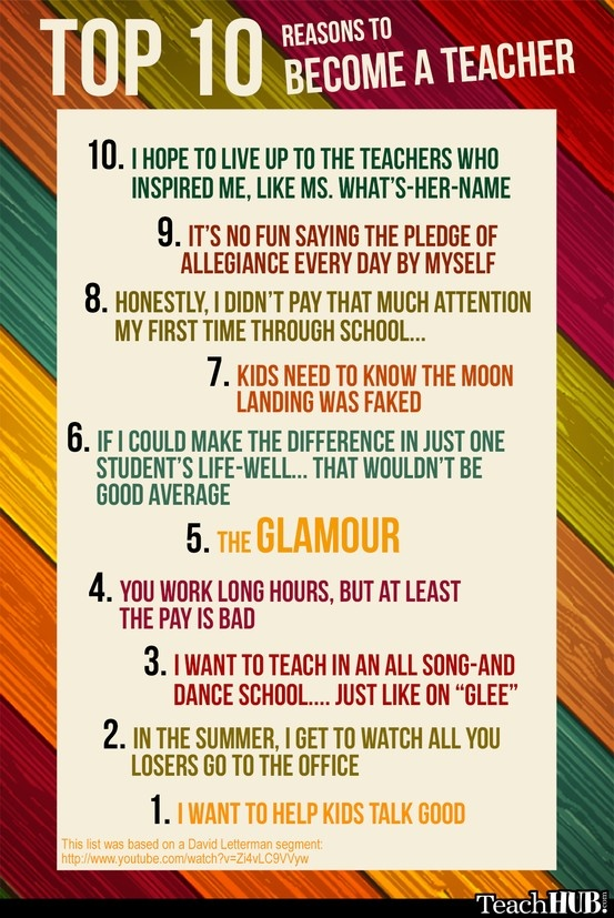 46 best images about Why Teach? on Pinterest | Middle school ...