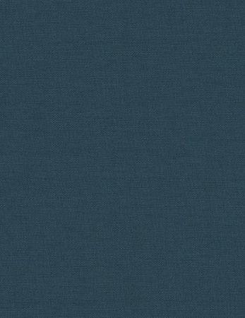 Carver | Overgordijnen | De Ploeg | Kunst van Wonen