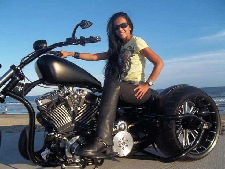motorcycle dating in minneapolis Cl minnesota choose the site nearest you: bemidji brainerd duluth / superior fargo / moorhead.