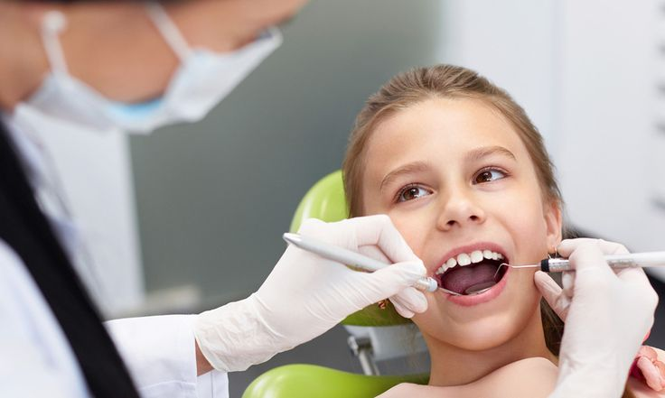 The Importance of Cosmetic Dentistry