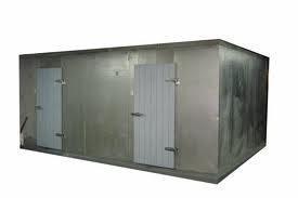 M s de 1000 ideas sobre mostradores de cocina en pinterest - Mostradores de cocina ...