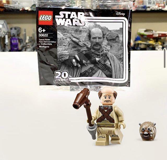 Pin By Blue Harvest On Star Wars Lego Star Wars Star Wars Memes Cool Lego