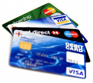 Get latest and popular dining, shopping, spa, health, sports and other special offers for YES BANK debit card holders in India. It includes numerous other benefits. For information related on debit cards click here.
