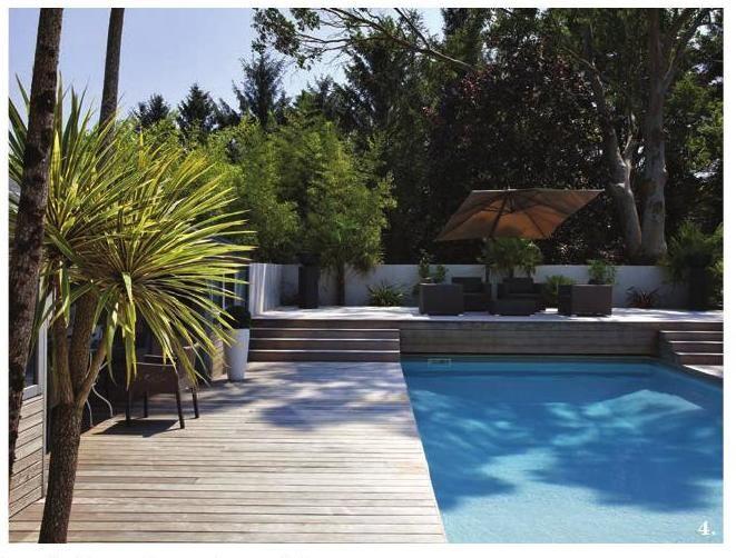 33 best Piscine moderne design images on Pinterest Modern pools