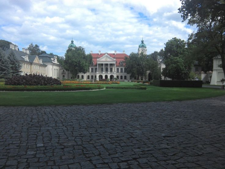 Kozlowka