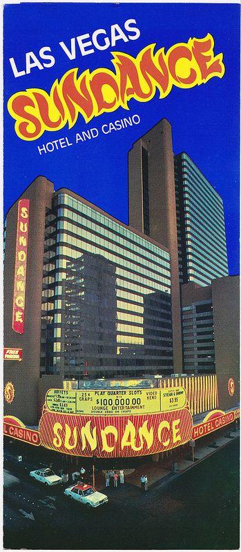 Sundance and fitzgeralds hotel and casino robert burian casino