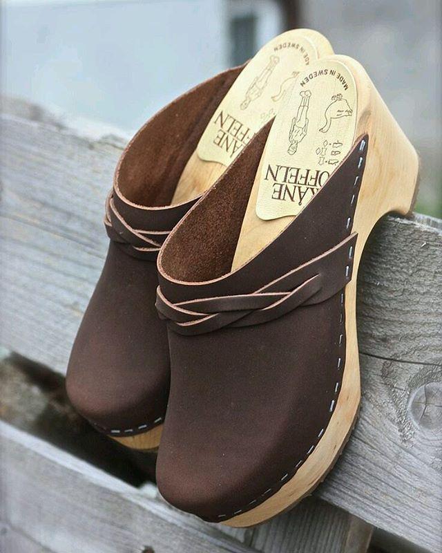#ClogsShoes
