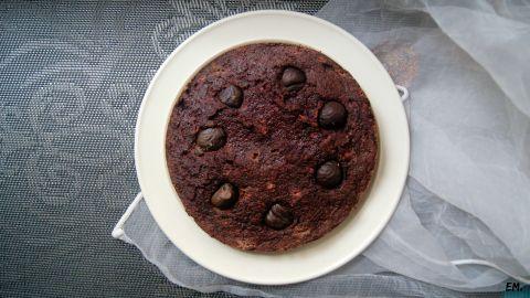 ciasto buraczane1