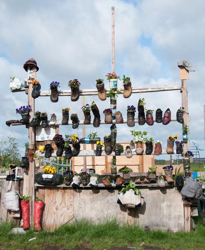 10 besten urban gardening tempelhofer feld berlin bilder auf pinterest tempelhofer feld. Black Bedroom Furniture Sets. Home Design Ideas