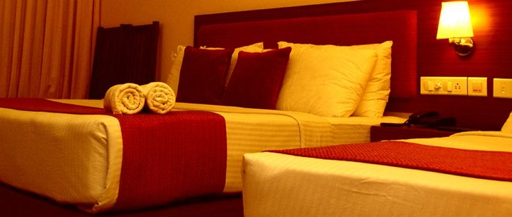 Need to take a break to get away from stress? Treat your family to a Classy experience at Suite Rooms in our hotel   Visit- thegopinivasgrand.com