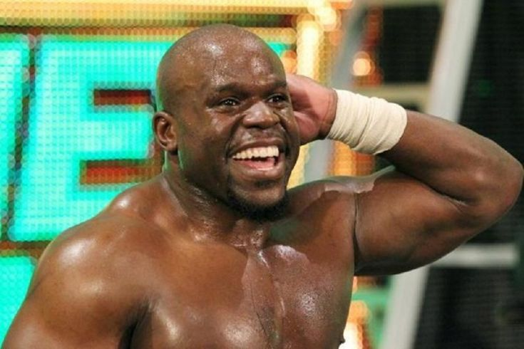 Two weeks ago, it turned out Apollo Crews could lose - his surname, at least - as WWE suddenly shortened his sobriquet to simply 'Apollo'....