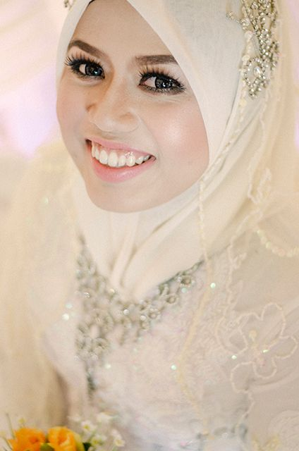 Photography by: Rozyhashim Photography