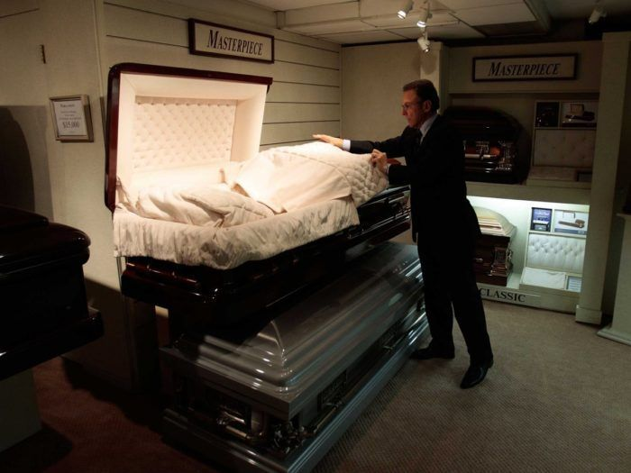 172 Best Career Stuff Images On Pinterest | Funeral Directors