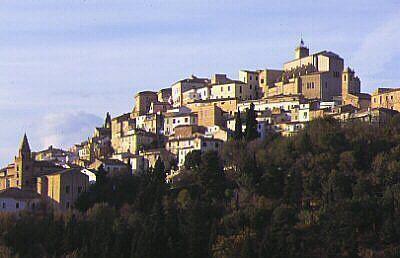 Loreto Aprutino