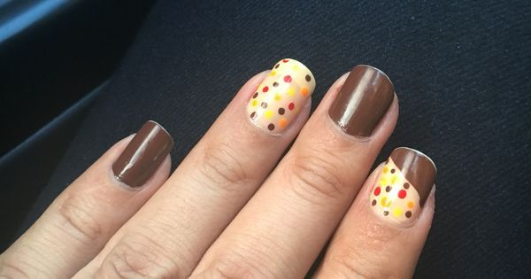 Para noviembre.... Hermosas! | Mis ideas ;) | Pinterest