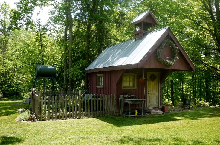 17 best images about historical ohio on pinterest for Northeast ohio cabin rentals