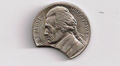 Segunda parte de los tipos de monedas para coleccionar.