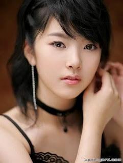 Bae Seul Gi (Man From The Equator , The Greatest Love)