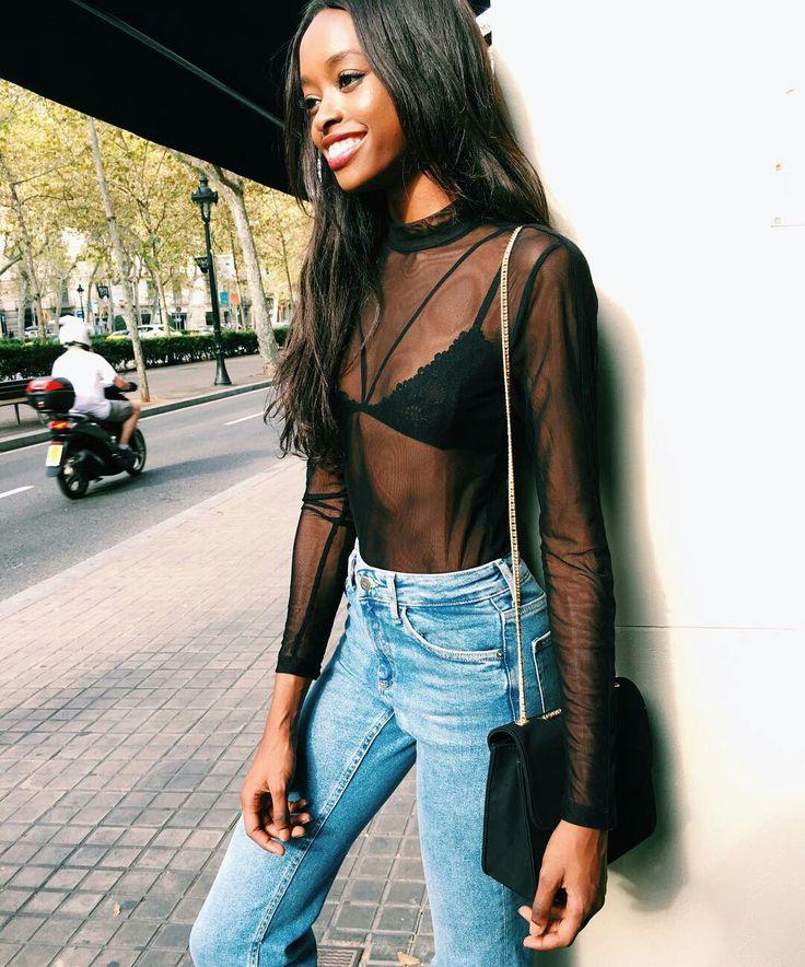 Guita Moda: 4 tendências de verão que as fashion girls não cansam de usar