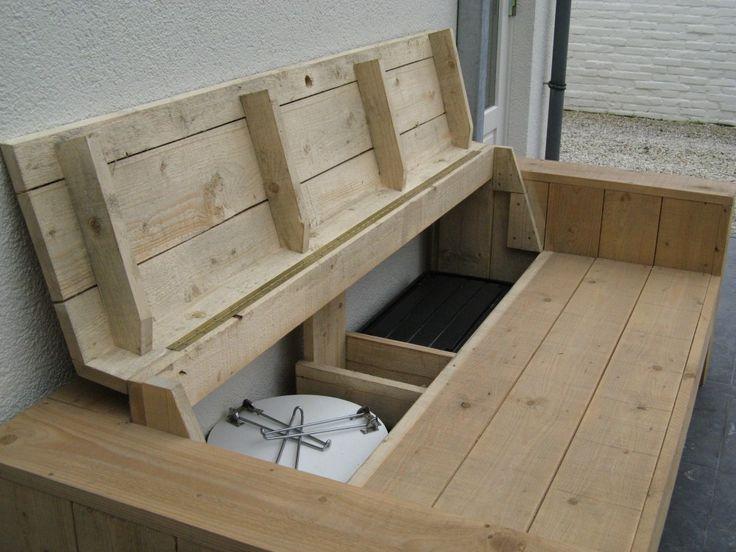 www.steigerhoutwereld.nl mooi idee waar we aan gaan werken!