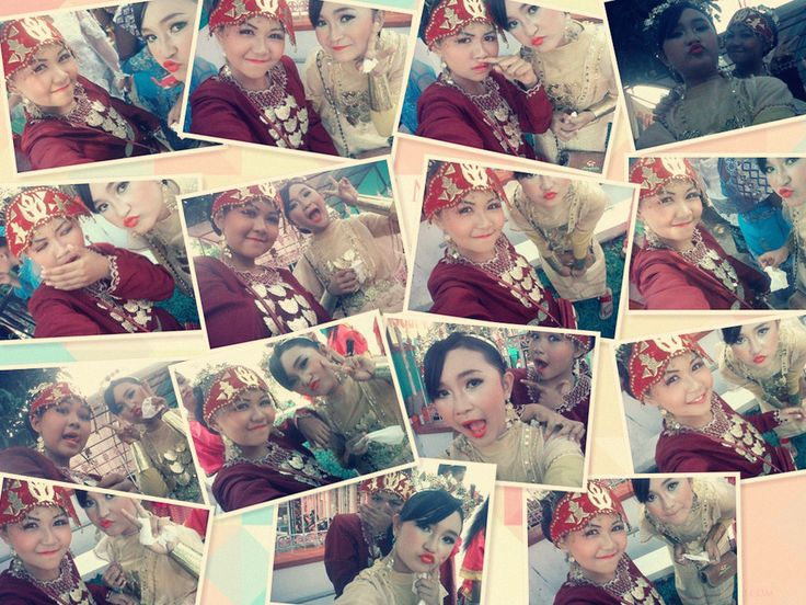 edit! with ELZA :)