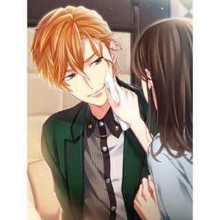Imagen Relacionada Romantic Anime