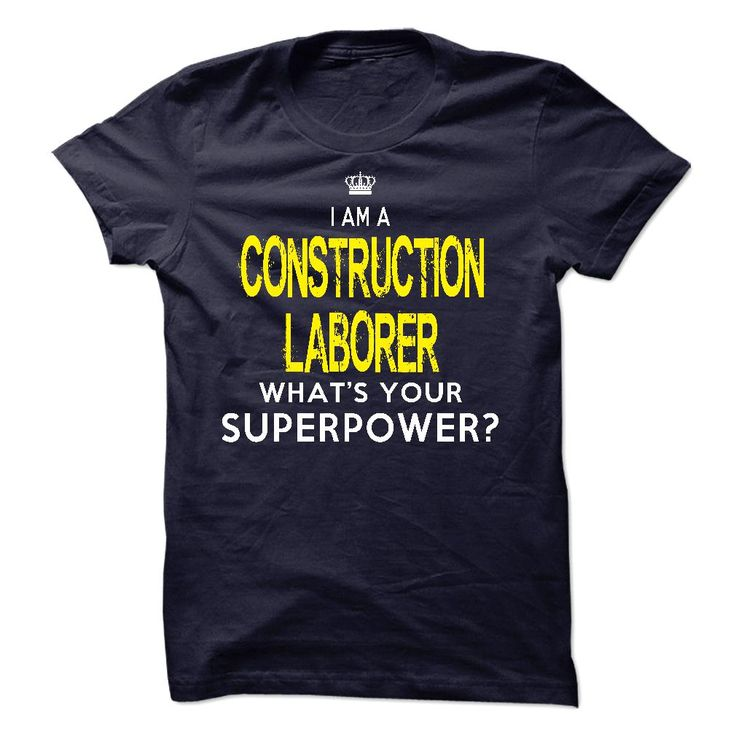 general laborer resume%0A I u    m A CONSTRUCTION LABORER TShirts  Hoodies  ADD TO CART  u   d