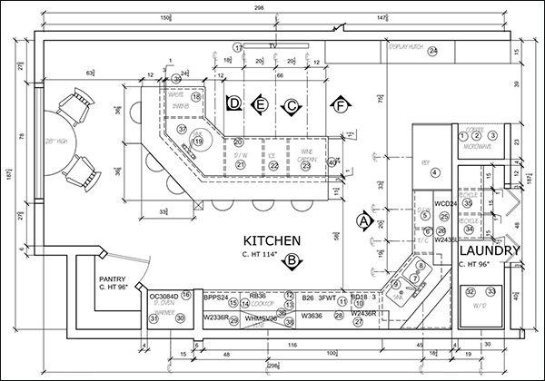 home remodeling software cad pro hgtv design reviews living room