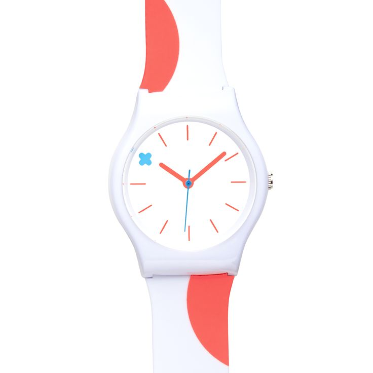 POP by Tenky Watches