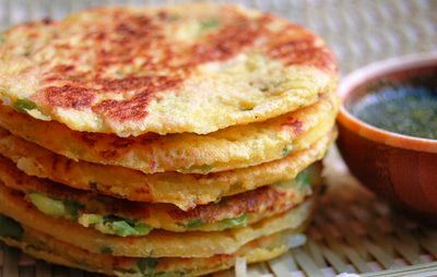 Top 5 Healthy Indian Breakfast Recipes photo